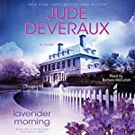 Lavender Morning | Jude Deveraux
