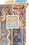 Star Wars Tales Of The Jedi Fall Of T...