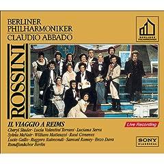Il viaggio a Reims (Rossini, 1825) 61fHcM%2BF%2BnL._SL500_AA240_