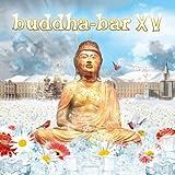 Buddha-Bar XV