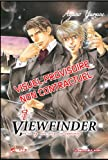 Viewfinder, Tome 7