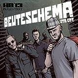 Beuteschema