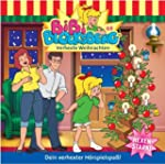 Bibi Blocksberg - Folge 69: Verhexte...