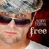 Free ~ Sam Harris