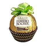 Ferrero Rocher Grand Ferrero