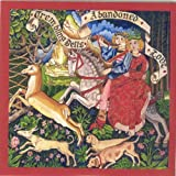Abandoned Love by Trembling Bells (2010-05-11)