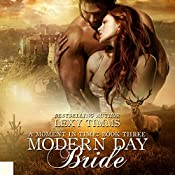 Modern Day Bride: Moment in Time Series, Book 3 | Lexy Timms