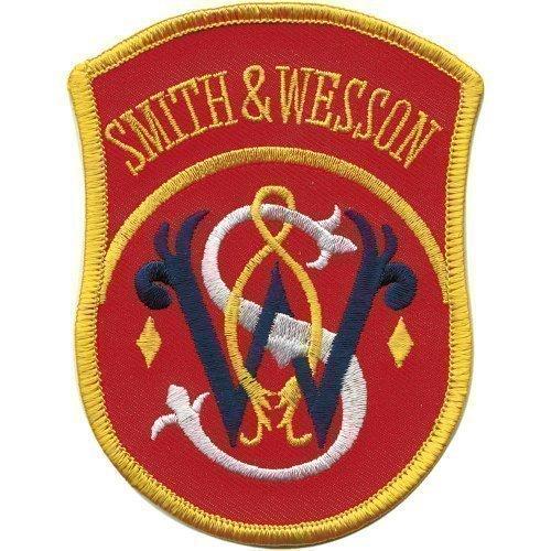 aufnaher-smith-wesson-04495-gr-ca-75cm-x-10cm-patches-stick-abzeichen-emblem-militar-military-armee-