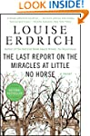 The Last Report on the Miracles at Li...