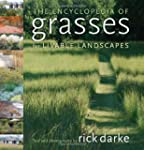The Encyclopedia of Grasses for Livab...