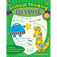 Critical Thinking Glyphs Grade 2