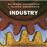 Industryby Danny Thompson