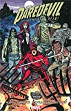 img - for Daredevil by Mark Waid Volume 7 book / textbook / text book
