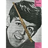 Lennon & McCartney for fluteby John Lennon