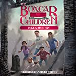 Mike's Mystery: The Boxcar Children Mysteries, Book 5 | Gertrude Chandler Warner
