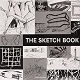 Endeavour The Sketch Book