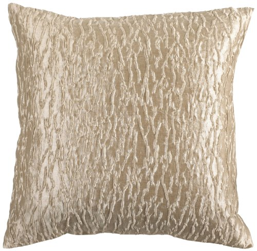 Gold Throw Blanket front-1062854