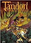 Tandori, fakir du Bengale, Tome 3 : U...