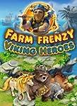 Farm Frenzy: Helden der Wikinger [Dow...