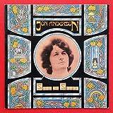 JON ANDERSON Song Of Seven LP Vinyl VG++ Cover VG++ SD 16021 Sterling 804579