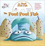The Pout-Pout Fish book and CD storyt...