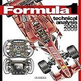 Formula 1 Technical