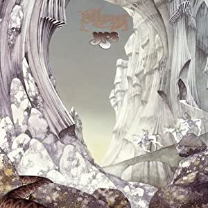 Relayer (Expanded)
