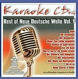 Best of Neue Deutsche Welle Vol.1
