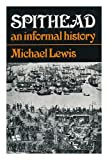 Spithead: An Informal History (0049420968) by Lewis, Michael
