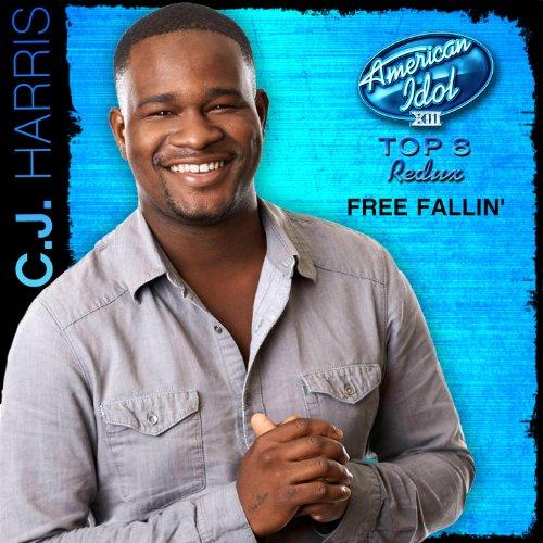 free-fallin-american-idol-performance