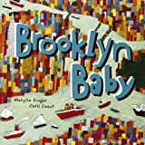"Afficher ""Brooklyn baby"""