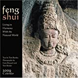img - for Feng Shui 2009 Wall Calendar book / textbook / text book