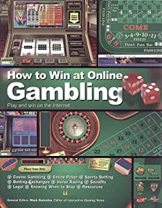 how to win online casino jetztspielen com
