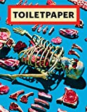 img - for Toilet Paper: Issue 13 book / textbook / text book