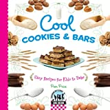 Cool-Cookies--Bars-Easy-Recipes-for-Kids-to-Bake-Cool-Baking