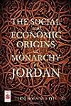 The Social and Economic Origins of Mo...