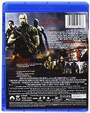 Image de G.I. Joe: La Venganza (Dvd + Bd + Bd 3d) (Blu-Ray) (Import Movie) (European Format - Zone B2) (2013) Channing