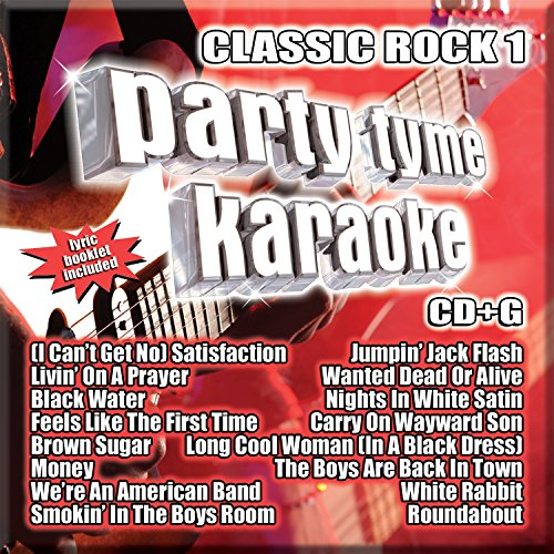 party-tyme-karaoke-classic-rock-1-16-song-cd-g