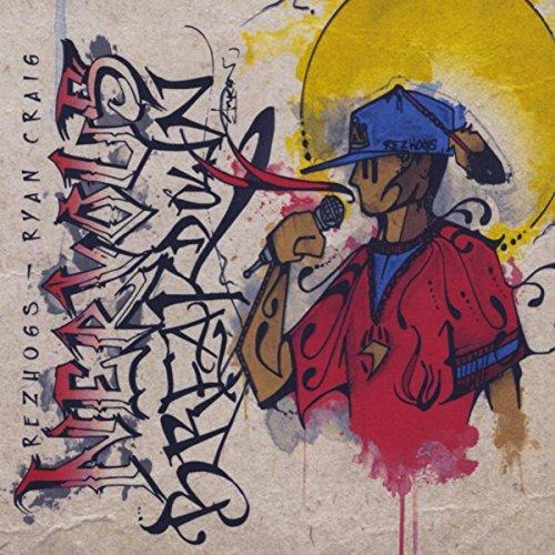 Nervous Breakdown (feat. J Shake) [Explicit]