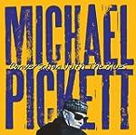 PICKETT,MICHAEL - CONVERSATION WITH T...