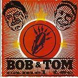 Cameltoe ~ Bob & Tom (bb)