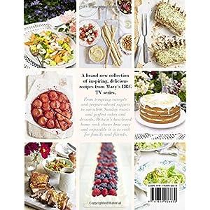 Mary Berry Cooks Livre en Ligne - Telecharger Ebook