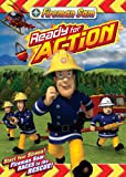Ready for Action [DVD] [Region 1] [US Import] [NTSC]