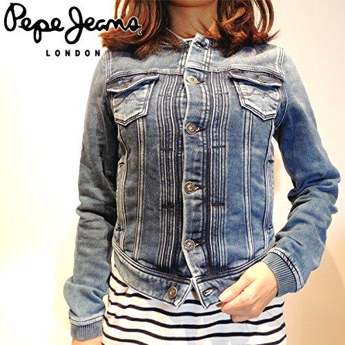 Pepe Jeans Jacke Arrow Gr.S