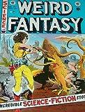 Weird Fantasy Vol. 4 [No. 18-22]