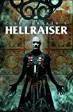 Clive Barkers Hellraiser Vol. 1