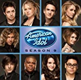 American Idol-Season 9 Compilation