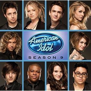 American Idol: Season 9
