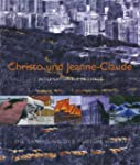 Christo und Jeanne-Claude: Internatio...