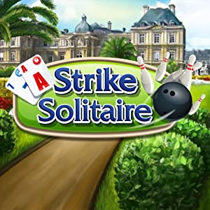 Strike Solitaire [Download]